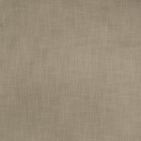 B3289 Taupe Fabric