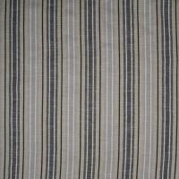 B3290 Winter Fabric