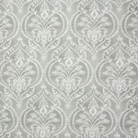B3291 Pebble Fabric