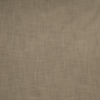 B3292 Clay Fabric