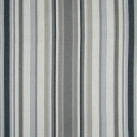 B3294 Granite Fabric