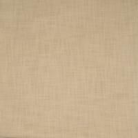 B3296 Hay Fabric