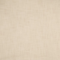 B3298 Dune Fabric