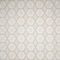 B3299 Birch Fabric