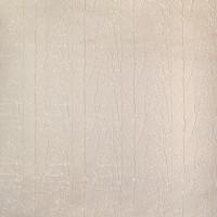 B3300 Bone Fabric