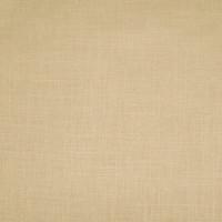 B3302 Vanilla Fabric