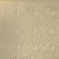 B3305 Midas Fabric