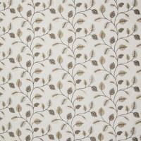 B3311 Mocha Fabric