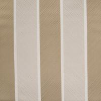 B3314 Beach Fabric