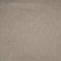 B3316 Fog Fabric