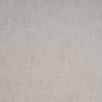 B3320 Platinum Fabric