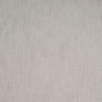 B3320 Platinum Fabric
