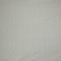 B3321 Dust Fabric