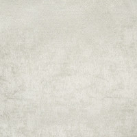B3322 Nickel Fabric