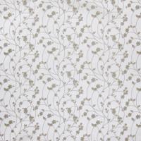 B3323 Zinc Fabric
