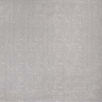 B3324 Smoke Fabric