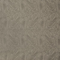 B3325 Pewter Fabric