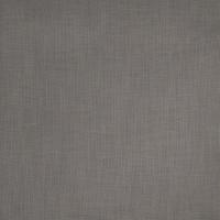 B3326 Smoke Fabric