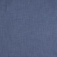 B3333 Atlantic Fabric