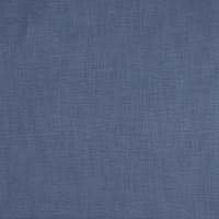 B3333 Atlantic Fabric