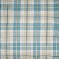 B3334 Bluejay Fabric