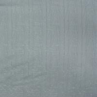 B3335 Bermuda Fabric