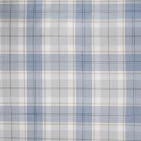 B3337 China Fabric