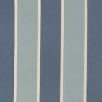 B3338 River Fabric
