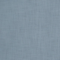 B3339 Tundra Fabric