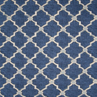 B3340 Denim Fabric