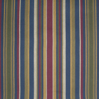 B3351 Uniform Fabric