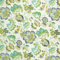 B3352 Caribbean Fabric