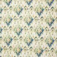 B3353 Bay Water Fabric