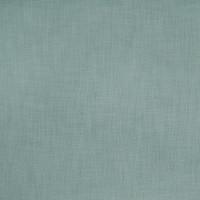 B3354 Mermaid Fabric