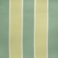 B3356 Jade Fabric
