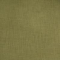 B3360 Grass Fabric