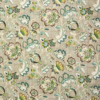 B3361 Heather Fabric
