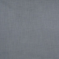 B3362 Gunmetal Fabric