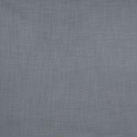 B3362 Gunmetal Fabric