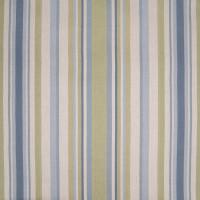 B3364 Caribbean Fabric