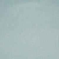 B3368 Glacier Fabric