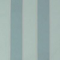 B3373 Rain Fabric