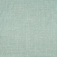 B3376 Aqua Fabric