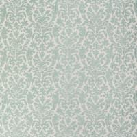 B3377 Glaze Fabric