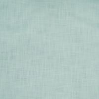 B3380 Aqua Fabric