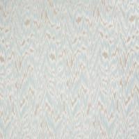 B3383 Aquamarine Fabric