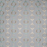 B3385 Mermaid Fabric