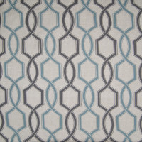 B3388 Seafoam Fabric
