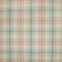 B3390 Retro Fabric