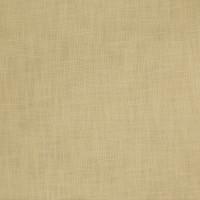 B3393 Chamomile Fabric